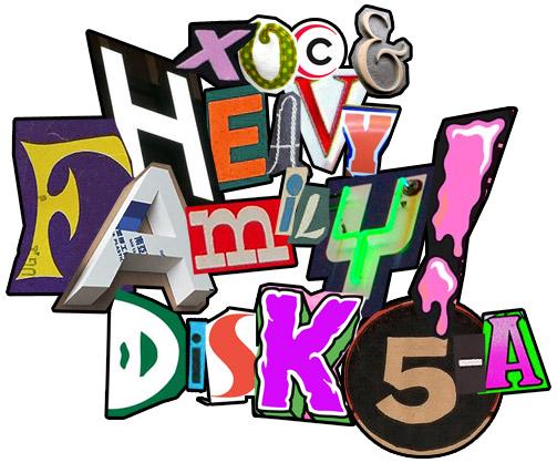 XHF5A.jpg